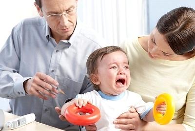 引起癫痫病的常见病因是什么